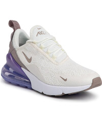 topánky nike air max 97 pe bq7231 200 desert ore white