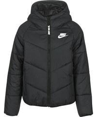 Dámské oblečení Nike | 7 420 kousků - Glami.cz