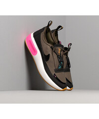 Zelené dámské tenisky Nike Air Max | 20 kousků GLAMI.cz