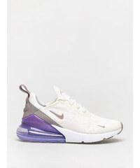 Nike Air Max 270 | 170 kousků GLAMI.cz
