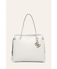 Handbag GUESS Nikki (CO) HWPV50 42230 BMT