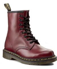 e489cd526 Dámské boty Dr Martens   270 kousků na jednom místě - Glami.cz