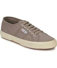 d70334d2ea56d Dámské plátěné boty KEEN Coronado W BRINDLE / PORT ROYALE Velikost ...