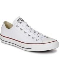 ecf4fd3c033a9 Bílé dámské tenisky Converse Chuck Taylor All Star   280 kousků na ...