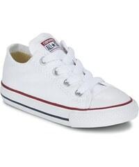 52201bbb78698 Converse Tenisky Dětské CHUCK TAYLOR ALL STAR CORE OX Converse