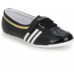 adidas Baleríny CONCORD ROUND adidas - Glami.cz