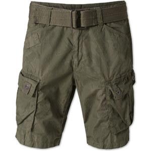 100% Qualität anerkannte Marken modisches und attraktives Paket C&A Herren Cargo-Shorts in khaki von Clockhouse - Glami.cz
