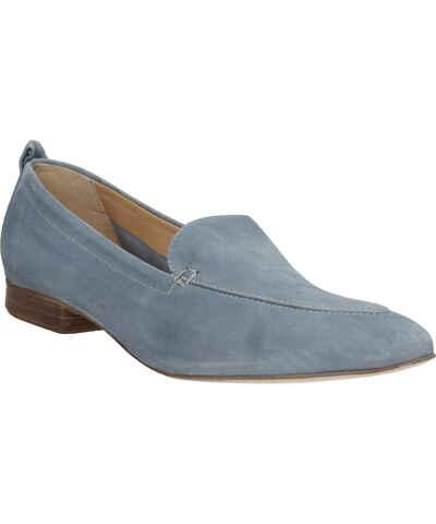 39c43dd20 Baťa - aktuální kolekce a slevy na dámskou obuv - Hledat