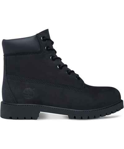 Timberland Allington 6 IN Lace A1TMV Best shoes SneakerStudio