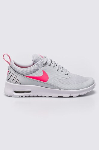 33f09c1c1 Nike Kids - Dětské boty Nike Air Max Thea - Glami.cz