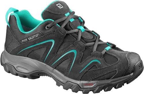 Salomon | Salomon Vandon Lo GTX Ladies Walking Shoes