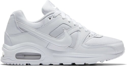 NIKE AIR MAX COMMAND FLEX (GS) 844346 101