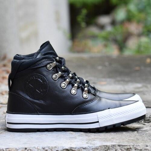 fe6618b24 converse Chuck Taylor All Star Ember Boot Dámské zimní boty C557916 ...