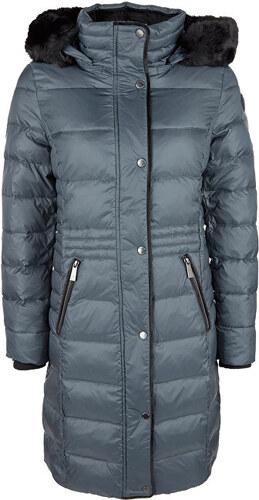 um 50 Prozent reduziert Modestile 100% Zufriedenheit s.Oliver Dámský kabát 05.809.52.7662.9690 Stormy Weather ...