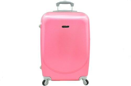 palubní kufr