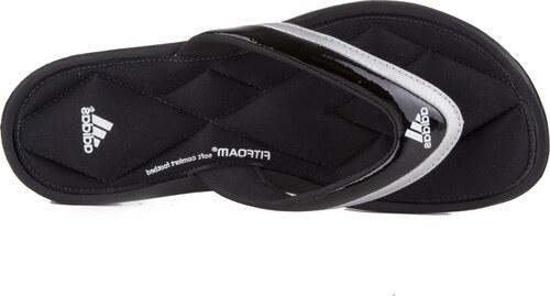 Adidas - Dámské žabky Sleekwana QFF W G44485 - Glami.cz