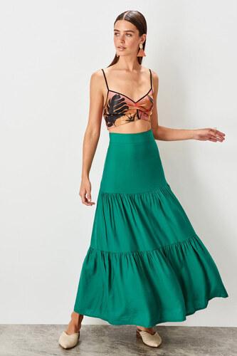 Maxi skirt   Maxi Women's Skirts. 2020 06 19