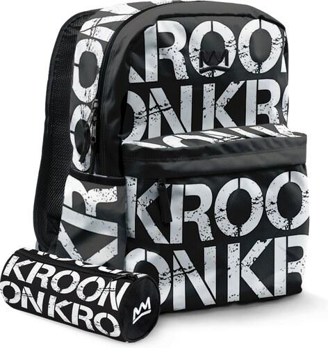 Kroon batoh