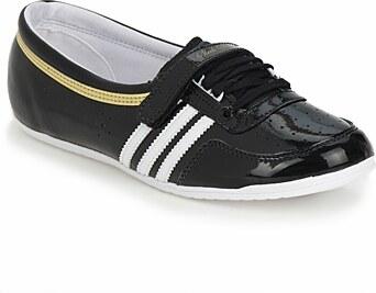 74edad1b3e1 adidas baleríny concord round adidas glami ...