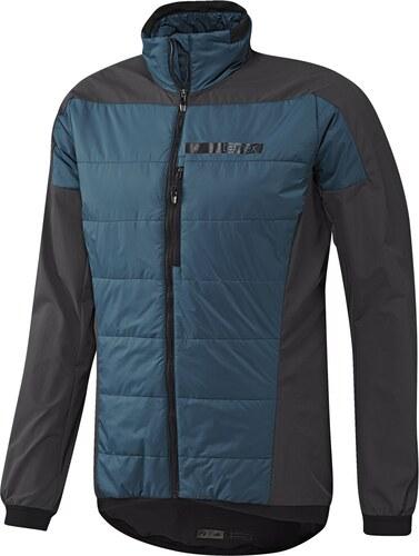 56816846e Pánská bunda adidas Terrex Skyclimb Jacket 2 - Glami.cz
