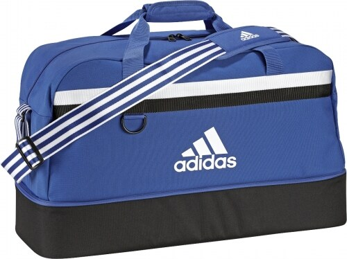 98e3771ef adidas Sportovní TIRO TB BC L S30263 - Glami.cz