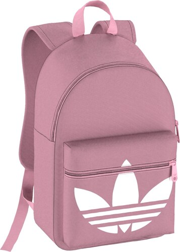 adidas dámský batoh Backpack Classic Trefoil - Glami.cz
