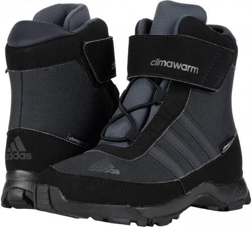 Adidas Climawarm Climaproof Adisnow K 31 - Glami.cz