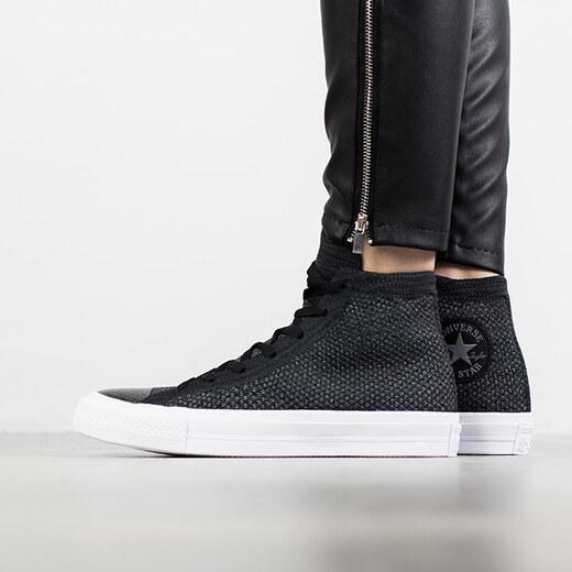 Converse Chuck Taylor As Nike Flyknit