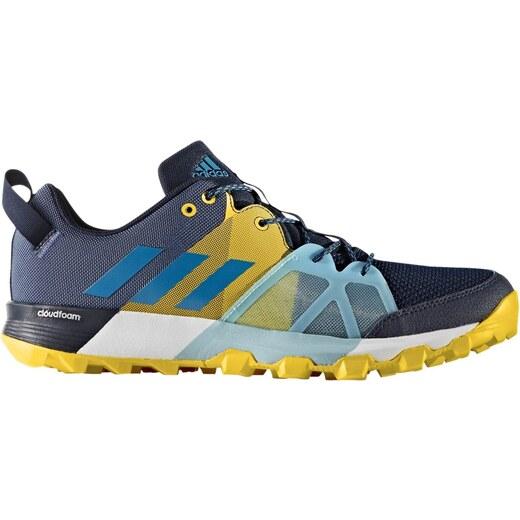 Pánské Běžecké boty adidas Performance kanadia 8.1 tr m ...