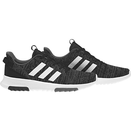 casual shoes 4d5ce54d boty adidas cloudfoam racer tr db0681
