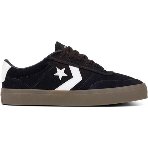 Converse Pump Mx pánské Canvas Shoes BlackWhite GLAMI.cz