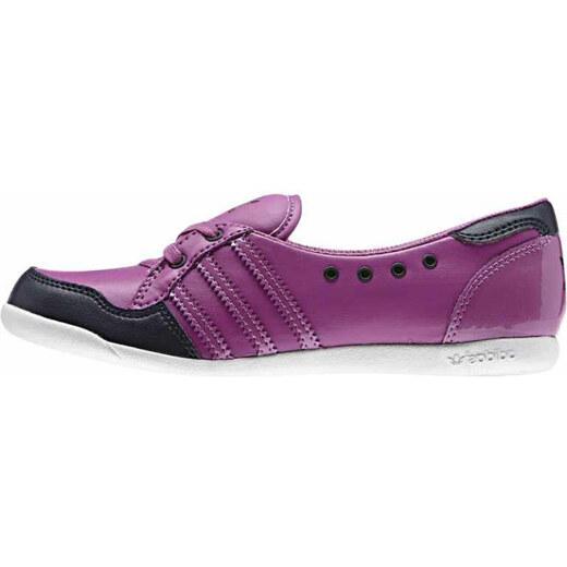 e720f933f70 adidas dámské baleríny forum slipper k ...