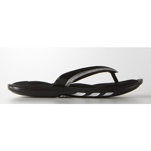 adidas Sleekwana QFF W,G44485, dámské žabky - dámská obuv ...